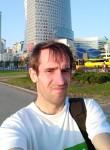 Ruslan, 36  , Gdansk