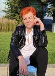 Natalya, 44  , Magadan