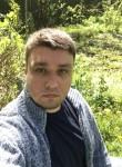 Ivan, 30  , Rublevo