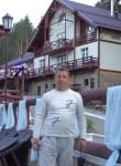 oleg, 48, Nizhnevartovsk