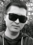 Ruslan, 35  , Kurchatov