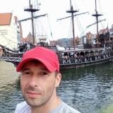 Adam, 35  , Sopot