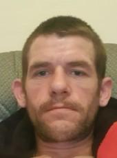 Jamie , 35, United Kingdom, Norwich
