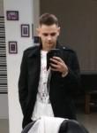 Aleksandr , 24  , Lahoysk
