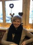 Tatyana, 53, Moscow