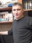 Vladimir, 45  , Sovetskaya Gavan