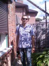 Sergey, 50, Russia, Rostov-na-Donu