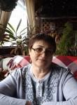 natalya, 54  , Salekhard