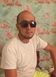 KAMIL, 27  , Svobodnyy