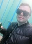 Sergey, 22, Nizhniy Novgorod
