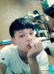 love, 25, Taichung