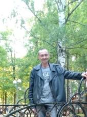 Ildar, 49, Russia, Kazan