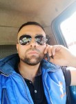 Botir, 33  , Samarqand