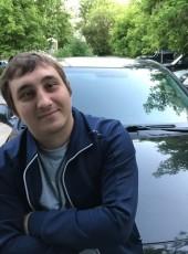 Maksim, 30, Russia, Sarov