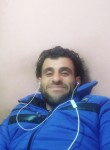 عماد, 29  , Beirut