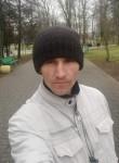Ruslan, 34  , Slutsk