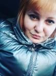 Tatyana, 21  , Oparino