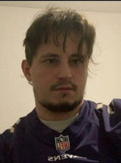 Pablo Martínez, 31, Russia, Moscow