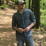 Brandon Dyess, 21  , Vilseck