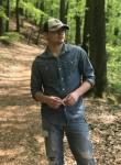Brandon Dyess, 20  , Vilseck