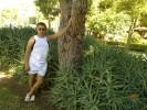 leksus, 45 - Just Me Фотография 2