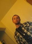 Aaron , 29  , Victorville