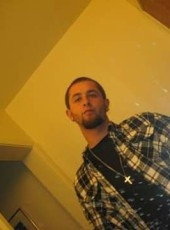 Aaron , 29, United States of America, Victorville
