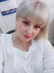 Arina, 33  , Krasnodar