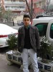 murar kallkan, 20  , Ankara