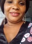 Favi o.nadia, 41  , Cotonou