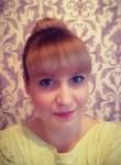 Lyubov, 29  , Bronnitsy