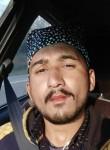 GARRY, 26  , Jagraon