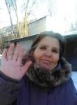 Tatyana Lvovna, 64  , Zaporizhzhya