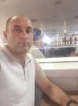Qabil, 39  , Lokbatan