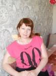 svetlana, 36  , Vorsma