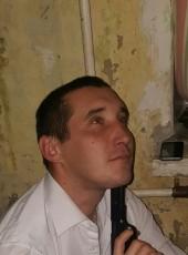 Vasiliy, 28, Russia, Yaransk