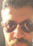 Kenan, 35, Adana