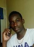 Mody, 18  , Saint-Quentin-en-Yvelines