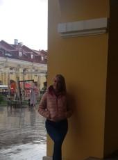 Nadya, 41, Russia, Saint Petersburg