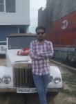 Jhony, 36  , Pathankot