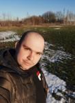 Saty Jay, 25  , Lebedyan
