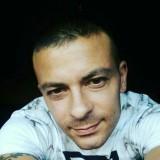 enzino, 35  , Genzano di Lucania