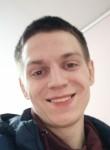 AngerFist, 27, Shchelkovo