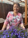 Vasilina, 47  , Saint Petersburg