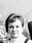 Olga, 45  , Ryazan
