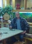 Виктор, 49 лет, Ртищево