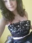 Полина, 21 год, Протвино