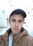 Sergey, 23  , Kutina