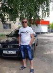 Rezo, 59  , Severo-Zadonsk