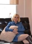 Mila, 54, Krasnoyarsk